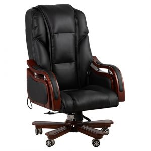 Luxury Massage Office Chair