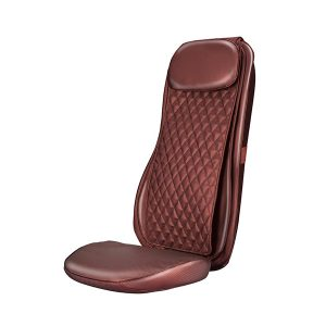 Massage Cushion Red 2019